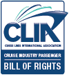 Cruise Line Bill of Rights