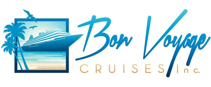 Bon Voyage Cruises, Inc.